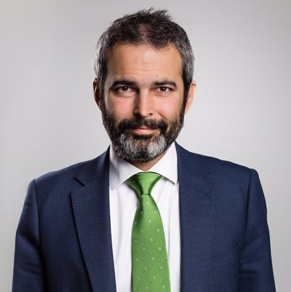 Javier Bescós, nuevo presidente de ACIE