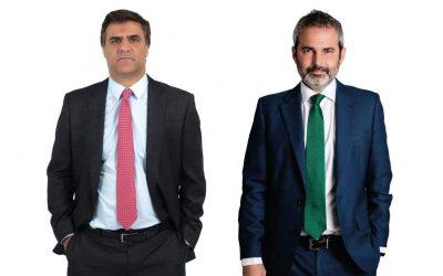 ACIE y ACEMEL establecen una alianza para dinamizar el mercado energético ibérico